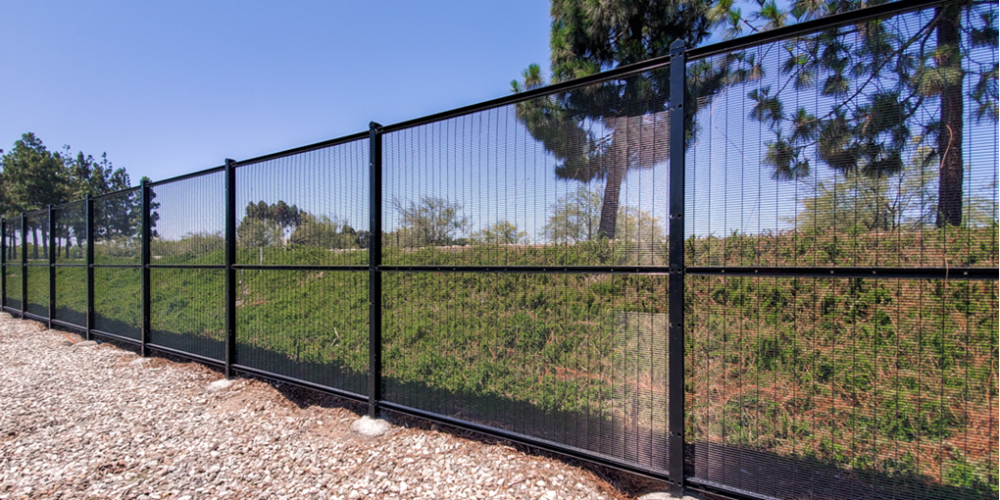 anti climb fencing security fencing crash fencing physical security consultants anti climb fencing crash rated fencing automated bollards
