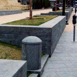 anti-ram-wall4