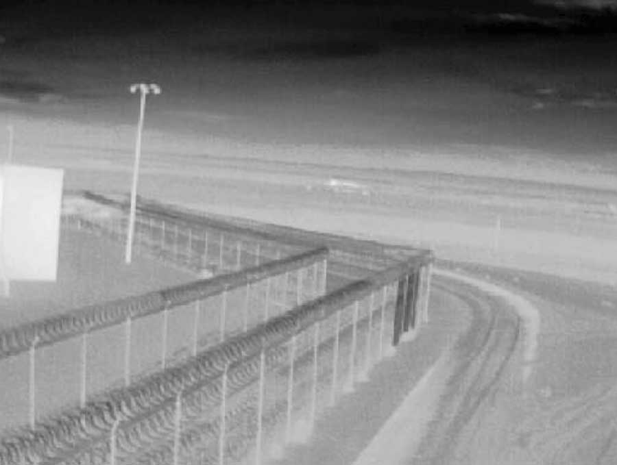 anti climb fencing security fencing crash fencing